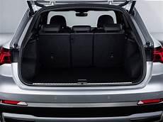Audi Q3 2018 Premi 232 Res Impressions 224 Bord Du Nouveau