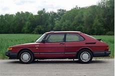1990 saab 900i turbo classic car auctions 1990 saab 900 turbo 5 speed manual no reserve classic saab 900 1990 for sale