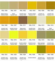 pantone in ral the 25 best pantone to ral ideas on color