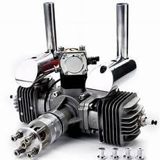 11 best rc gas motor carburetor images on