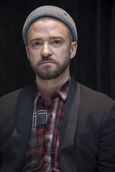 the guardian says justin timberlake is terribly miscast in