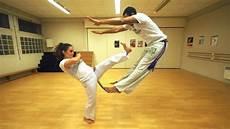 sport bild de le sport de combat le plus styl 233