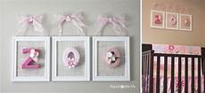 baby nursery diy decorating ideas repeat crafter me