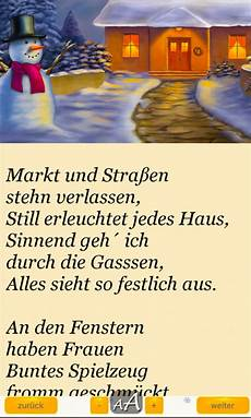200 poems in german co uk appstore for