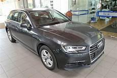 Tag For Audi Rs4 Limousine 2017 Randnotiz Audi Rs5 Kommt