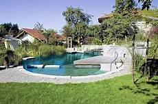 piscine naturelle prix autoconstruction piscine naturel prix maison parallele