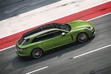 nouvelle porsche panamera porsche s panamera and sport turismo get gts ed and we