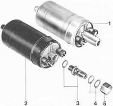 electronic throttle control 1990 porsche 928 electronic valve timing porsche 928 suction ejection valve porsche 928 repair