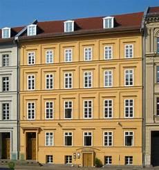Berlin Mitte Wohnung by File Berlin Mitte Am Kupfergraben 6 Buerger Und