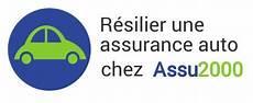 R 233 Silier Assurance Auto Assu 2000 R 233 Silier Facilement