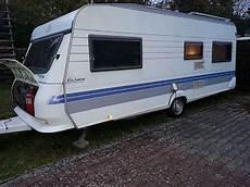 hobby hobby 540 exclusive wohnwagen mobile wohnwagen in