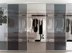 ante scorrevoli per cabina armadio porte per la cabina armadio grandi e piccole cose di