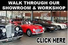 classic cars for sale er classics 250 classic cars in