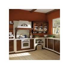 gatto cucine ancona cucina belvedere da scavolini designbest