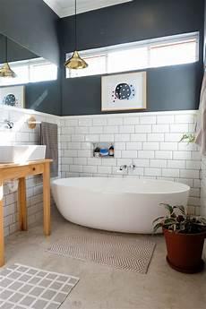 Apartment Bathroom Storage Ideas 25 Small Bathroom Storage Design Ideas Storage
