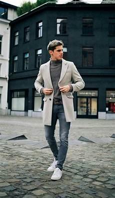 mode homme automne hiver 2017 2018 inspirez vous de nos