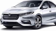 Honda City 2020 Launch Date In Pakistan by Honda City 7th Generation Release Date In Pakistan Honda