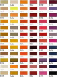 paints shade card exterior apex yahoo image paints colour shades