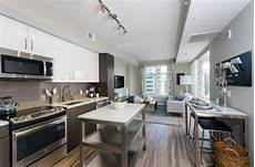 Apartment Zero Dc by Just A Handful Of Apartments Remain At Dc S Ultra Luxury 450k