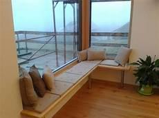 Fenster Sitzbank Seite 2 Bauforum Auf Energiesparhaus At