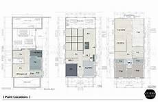 whole house color scheme sophisticated neutrals curio design studio