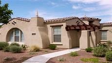southwest home designs roof mediterranean house plans revival architecture