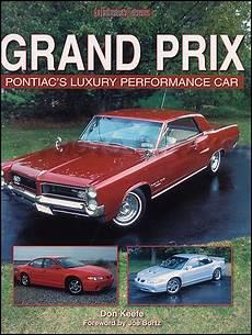 auto manual repair 1972 pontiac grand prix security system 1971 pontiac assembly manual reprint gto grand prix lemans