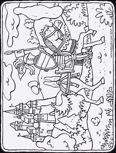 Malvorlage Playmobil Haus Ausmalbilder Playmobil Frisch Jake Und Die Nimmerland
