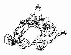 motor repair manual 1994 chrysler lebaron windshield wipe control dodge viper windshield wiper motor windshield wiper motor 4643065 atlanta west chrysler