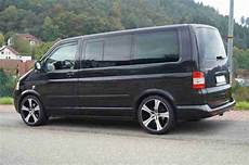 vw t5 multivan atm 65 000 km abt tuning neue positionen