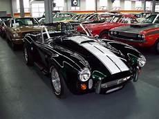 voiture de luxe a vendre collection de voiture de luxe
