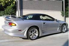 how things work cars 1996 chevrolet camaro seat position control sold chevrolet camaro z28 coupe rhd auctions lot 16 shannons