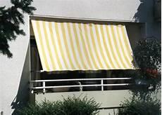 Sonnenschutz Für Balkon - planungshilfen seilspann sonnensegel seilspannmarkisen
