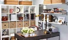 an organizer s dream crafts room appleshine