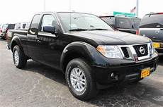 transmission control 2012 nissan frontier head up display find new 2014 nissan frontier sv in 5625 5701 veterans memorial pkwy st peters missouri
