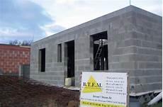 prix construction gros oeuvre maison constructeur maison gros oeuvre