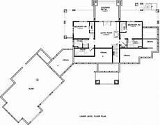cmu housing floor plans walkout basement with concrete and cmu block general