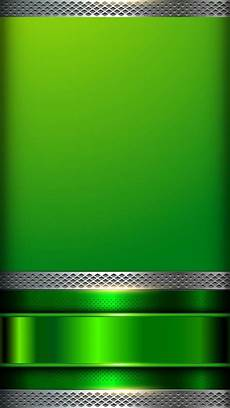 lime green iphone background pin by rhonda gilmore on backgrounds wallpapers in 2019