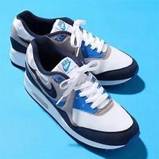 Nike Air Max Light Og Blue Ao8285 100 Release Date