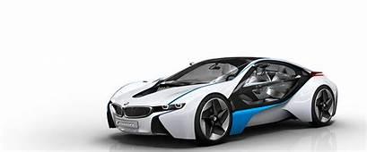 Sport Cars  Concept Gallery Bmw Car