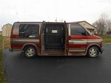 automotive air conditioning repair 1999 chevrolet express 3500 engine control sell used 1999 chevrolet express 3500 ls extended passenger van 3 door 5 7l in new palestine