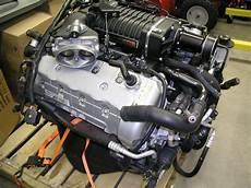 how do cars engines work 2004 mercury marauder instrument cluster how do cars engines work 2004 mercury marauder instrument cluster 03 mercury marauder