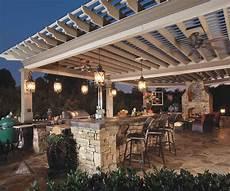 Pergola Kitchen Outdoor 40 modern pergola designs and outdoor kitchen ideas