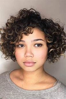 55 beloved short curly hairstyles for of any age lovehairstyles