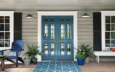 behr paint goes deep with quot blueprint quot as its 2019 color of the year houston chronicle