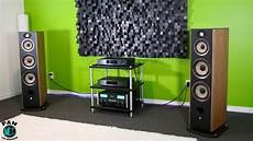 my new 20 000 hi fi stereo setup tour