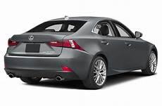 New Lexus Is 250