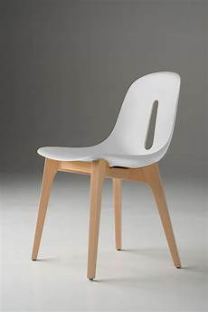 sedia arreda gotham wood sedia di design chairs more in legno e