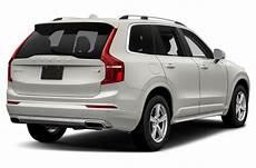 2016 Volvo Xc90 Price Photos Reviews Features