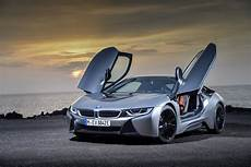 bmw i modelle bmw may not make next generation i3 i8 models 187 autoguide